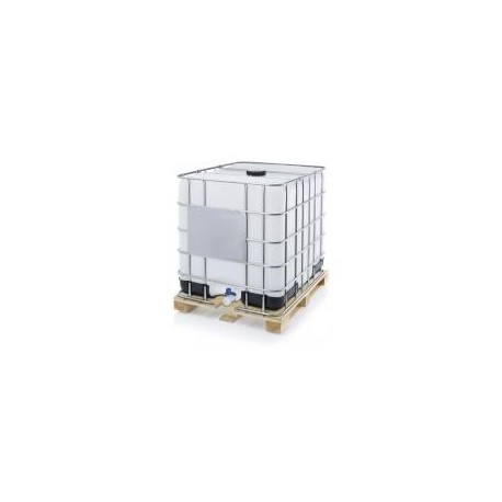 ADIUM 150 aditiv superfluidizant din noua generatie, pentru elemente prefabricate din beton