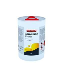 NON-STICK AGENT agent anti-lipire pentru gletiere