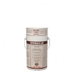 EPOMAX-LD  răşină epoxidică bicomponentă pentru impregnare