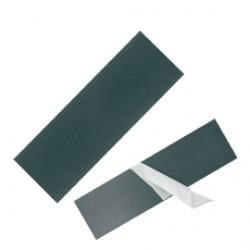 MEGAPLATE 100mm x 1,2mm x 100m lamele din fibre de carbon
