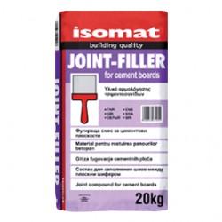 JOINT-FILLER gri 20Kg material pentru rostuirea panourilor betopan