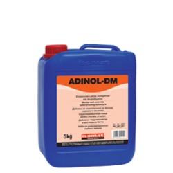 ADINOL-DM