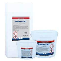 EPOMAX-CMT
