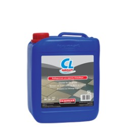 CL-GROUT