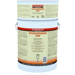 EPOXYPRIMER 500