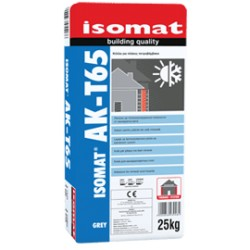 ISOMAT AK-Τ65