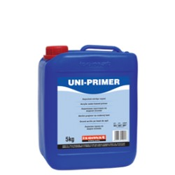 Isomat UNI-Primer 20Kg amorsa acrilica pe baza de apa