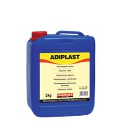 Isomat ADIPLAST 20Kg rasina latex pentru multiple imbunatatiri ale mortarelor