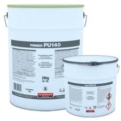 Isomat PRIMER-PU 140 4Kg amorsa poliuretanica, bicomponenta fara solventi
