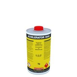Isomat ACCELERATOR 5000 1Kg accelerator de intarire pentru ISOFLEX-PU 500