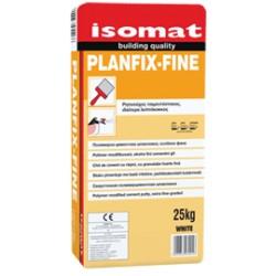 PLANFIX-FINE