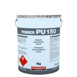 Isomat PRIMER-PU 150 9Kg grund poliuretanic, alifatic, monocomponent