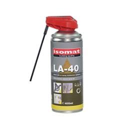 ISOMAT LA-40