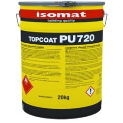 TOPCOAT-PU 720
