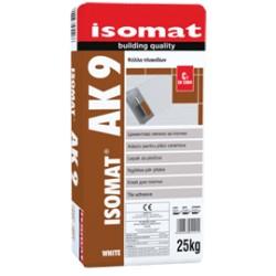 ISOMAT AK 9