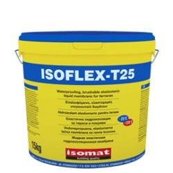ISOFLEX-T25