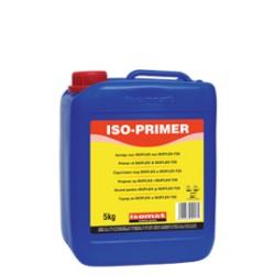 ISO-PRIMER