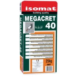 MEGACRET-40
