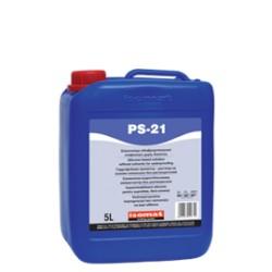 PS-21