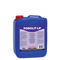 POROLIT-LP
