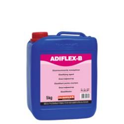 Isomat ADIFLEX-B 10Kg elastifiant pentru mortare