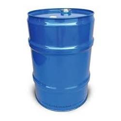 Isomat ADINOL-DM 220Kg impermeabilizant pentru mortare şi betoane nearmate