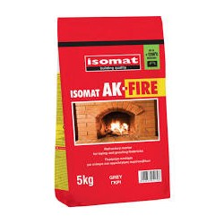 ISOMAT AK-FIRE