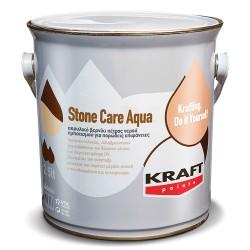 Kraft Stone Care Aqua