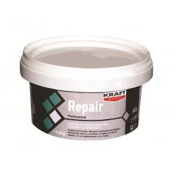 Kraft Repair