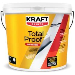 Kraft Total Proof PU Hybrid