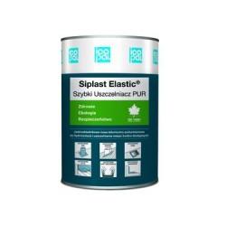 Icopal Siplast Elastic SU PUR