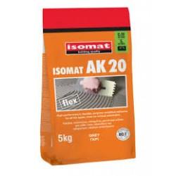 ISOMAT AK 20