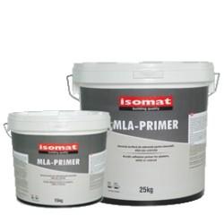 MLA-PRIMER 15Kg grund acrilic pentru tencuieli