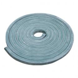 WATERSTOP 1520 15mm X 20mm X 5m Bax 30m / 6buc banda din betonit expandat