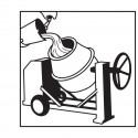Aditivi pentru Mortar