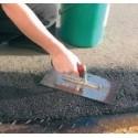 Materiale Bituminoase Pentru Reparatii