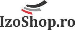 IzoShop.ro